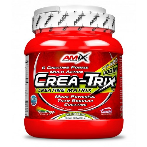 CREA-TRIX 824GR