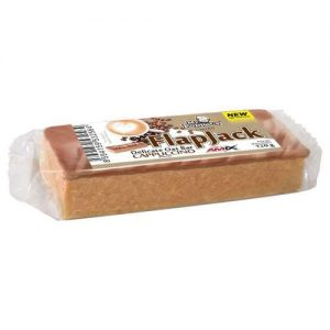 FLAP JACK OAT BAR 30 x 120G