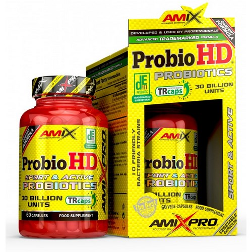 PROBIO HD 60 CAPS