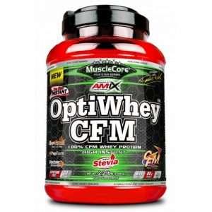 OPTIWHEY CFM 1KG