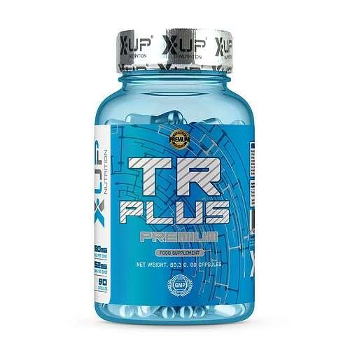 TRPLUS (TRIBULUS) 90 CAPS