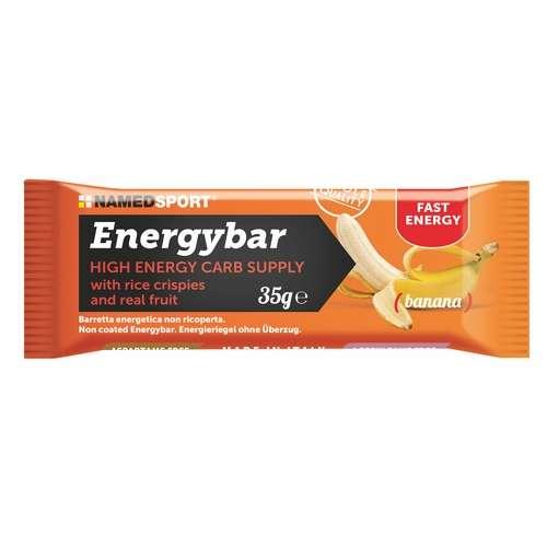 ENERGY BAR 35G