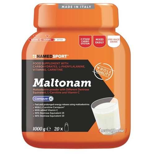 MALTONAM 1KG