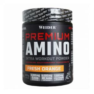 PREMIUM AMINO POWER 800G