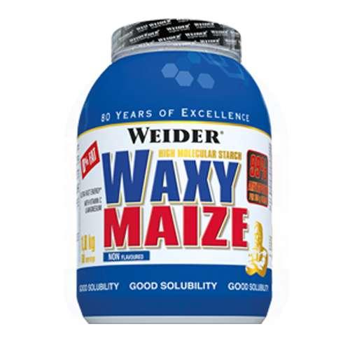 WAXY MAIZE 1,8KG