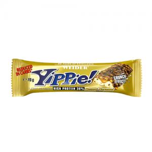 YIPPIE BAR 70G