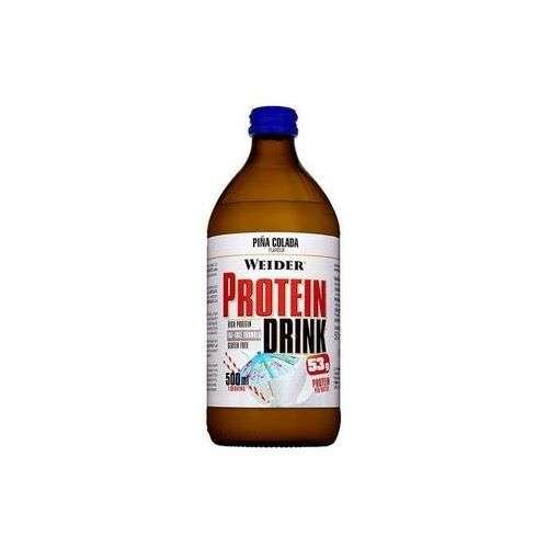 PROTEIN DRINK 500ML