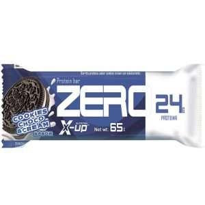 ZERO BAR 65G