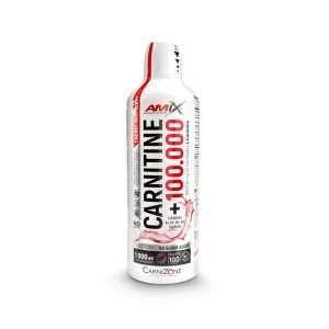Carnitine 100.000 1000 ml