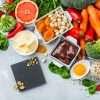 Derribando mitos de la nutrición Fitness